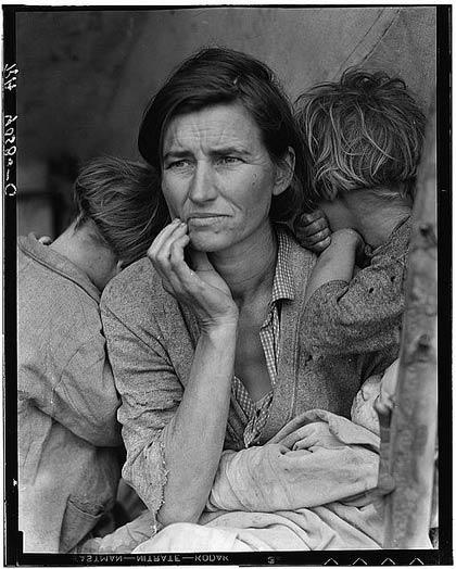 migrant-woman.jpg
